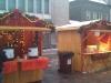 jarmarki-adwentowe-poznan-dsc-0095-20121224