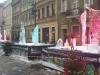 jarmarki-adwentowe-poznan-dsc-0096-20121224
