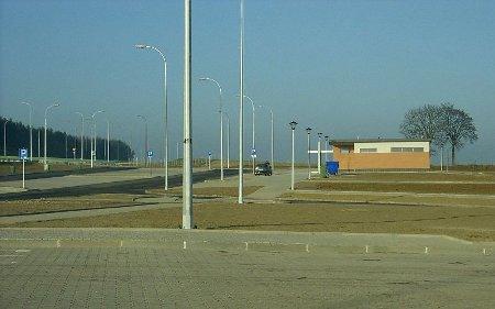 MOP w Polsce