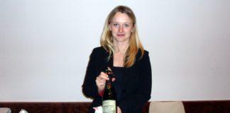 II Sopocki Festiwal Win i Dobrego Smaku - Szampan 1 miejsce według magazynu Wino
