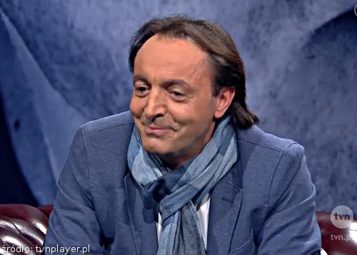 Michel Moran nie chce gwiazdek Michelina