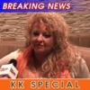 Magda Gessler - skandal w Dolinie Charlotty