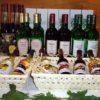 "Winnica ""Pod Orzechem"" - wina"