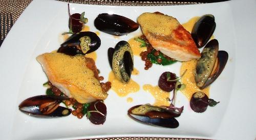 Neptun w Ustce - rewolucja w kuchennym zaciszu - sandacz
