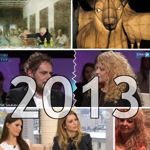6 najciekawszych wydarzeń kulinarnych 2013