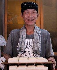 Tofu w kuchni azjatyckiej