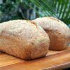 Dwa chleby