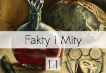 Fakty i Mity: 11
