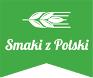 Smaki z Polski