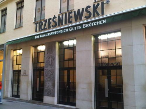 Trześniewski