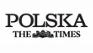 Dziennik Polska