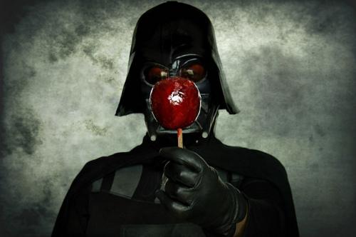 Zakazany owoc lepiej smakuje / Flood G.