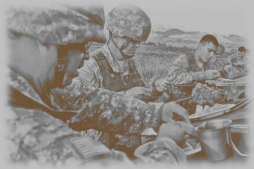 fot. The U.S. Army