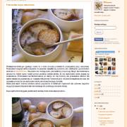 Kuchenne algorytmy