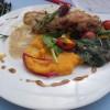 Konkurs kucharzy
