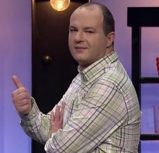 Wróżbita Maciej / fot. youtube.com