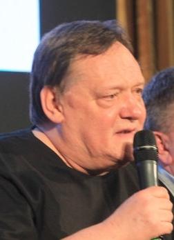 Fot. K. Plebankiewicz