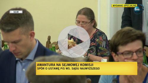 fot. tvn24.pl