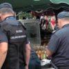 Festiwal Smaku w Grucznie / kadr z programu Zbliżenia (bydgoszcz.tvp.pl)