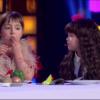"Kadr z programu ""Mali Giganci"" / tvn.pl"