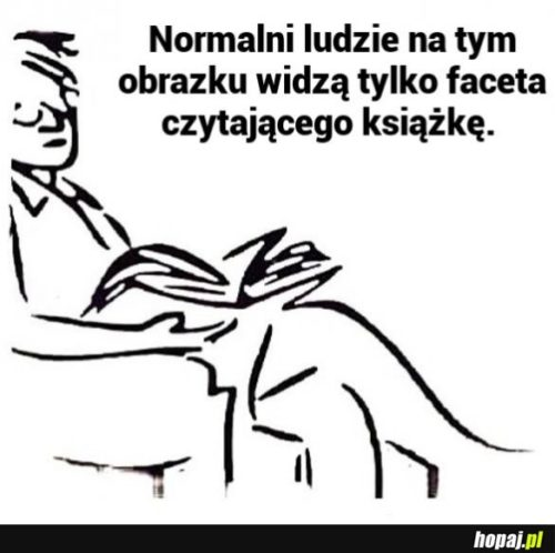 źródło: hopaj.pl