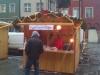 jarmarki-adwentowe-poznan-dsc-0098-20121224