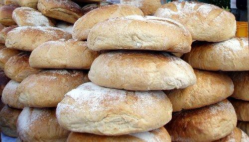 Polski chleb, Gruczno