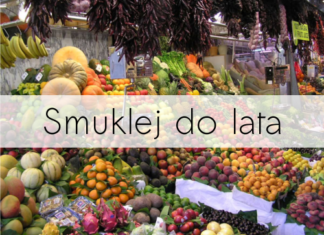 Smuklej do lata