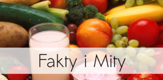Fakty i Mity - 02