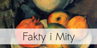 Fakty i mity: 4. Nie taka fruktoza zdrowa