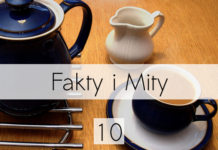 Fakty i Mity: 10