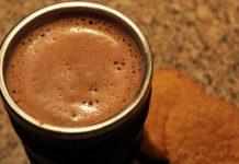 kakao / fot. Leilani Elderts