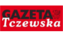Gazeta Tczewska