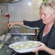 Maryla Musiadłowska