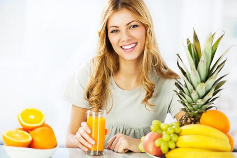 fot. tipstimes.com/diet