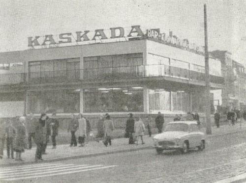 fot. bydgoszcz.gazeta.pl