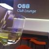 QBB Club Longue