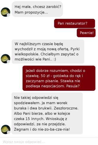 """Materiał dowodowy dodany przez """"Biuro Monitoringu Rozmów"""""""