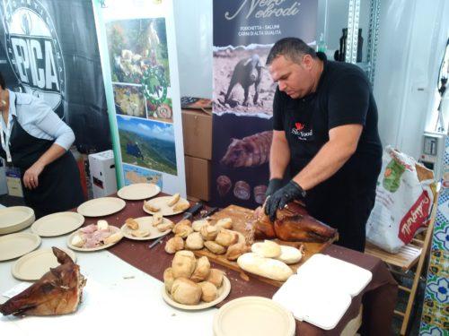 Koniec idei Slow Food?