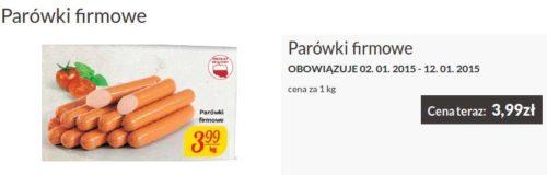 fot. promoceny.pl