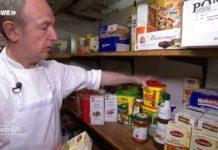 kadr: Kochen mit Fertigprodukten - Die Wahrheit über Restaurants | SWR betrifft