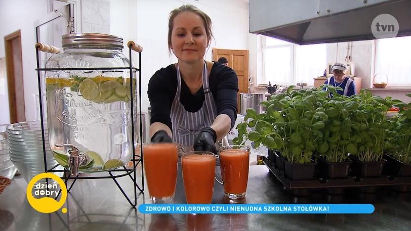 fot. dziendobry.tvn.pl