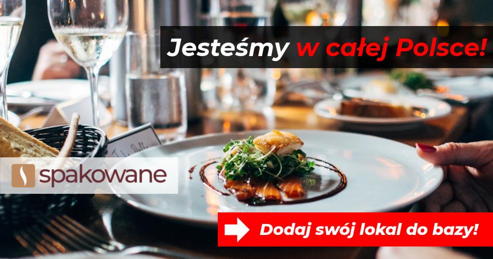 spakowane.pl