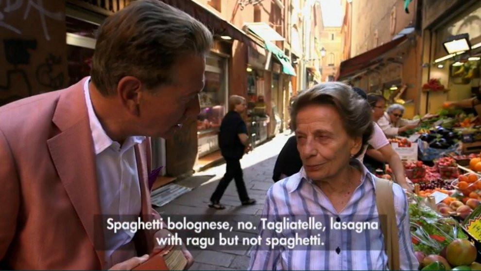 fot. bologna.repubblica.it
