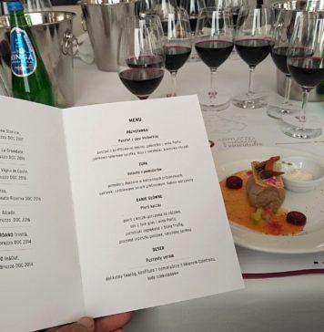 Simply Italian Wines 2020