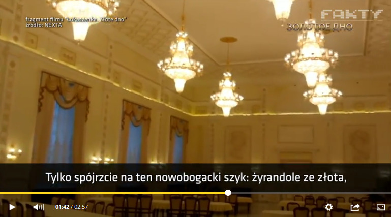 kadr z materiału TVN (fakty.tvn24.pl)